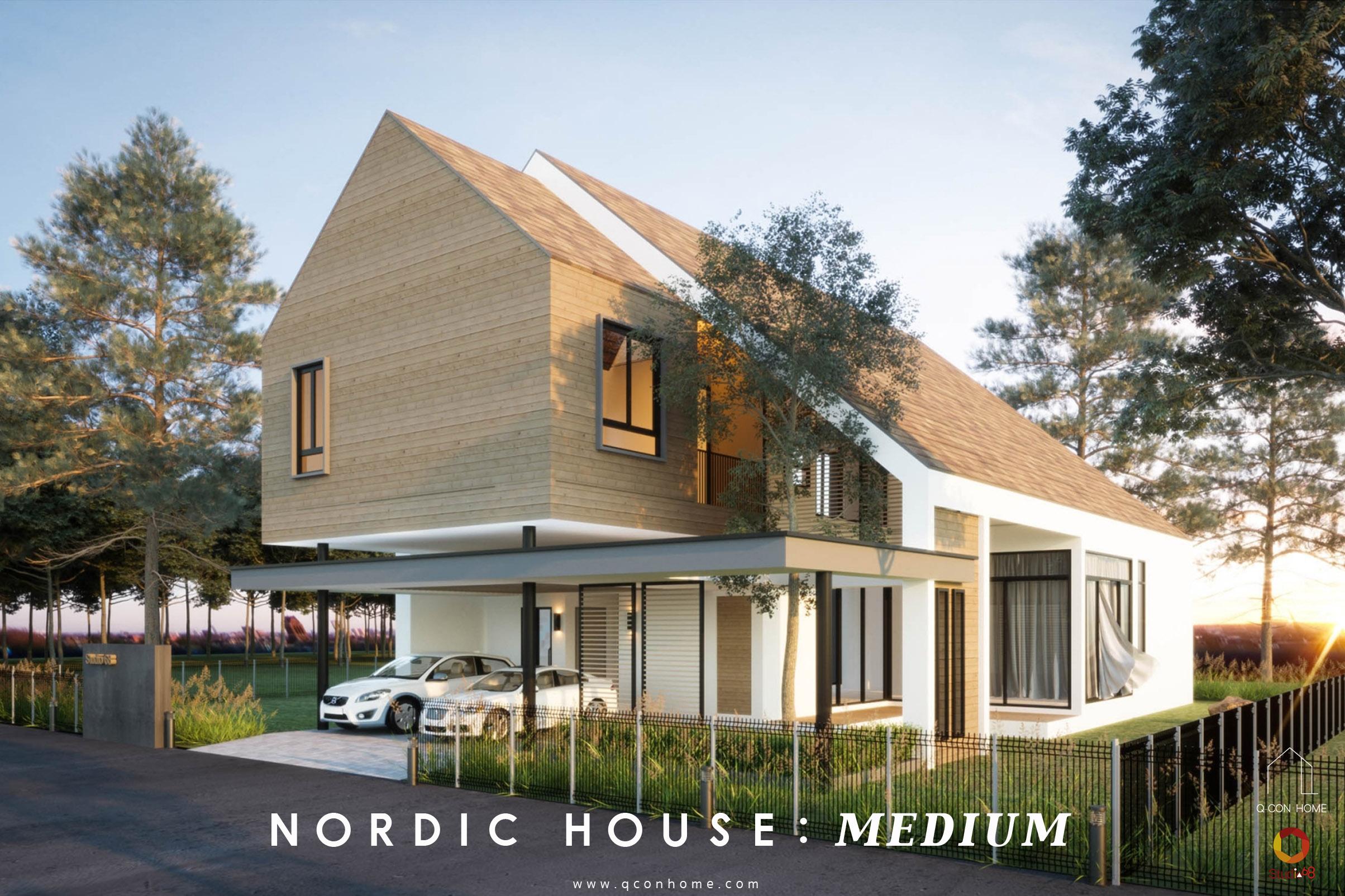 ขายแบบบ้านสวย บริษัทรับสร้างบ้าน หัวหิน ออกแบบบ้าน รับสร้างบ้าน สร้างบ้านดี แบบบ้านสวย แบบบ้านพร้อมก่อสร้าง