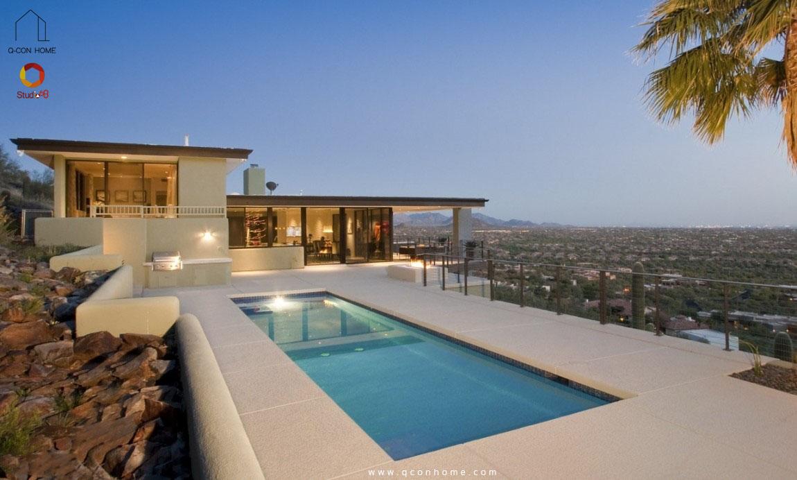 แบบบ้าน บริษัทรับสร้างบ้าน หัวหิน ออกแบบบ้าน รับสร้างบ้าน สร้างบ้านดี แบบบ้านสวย
