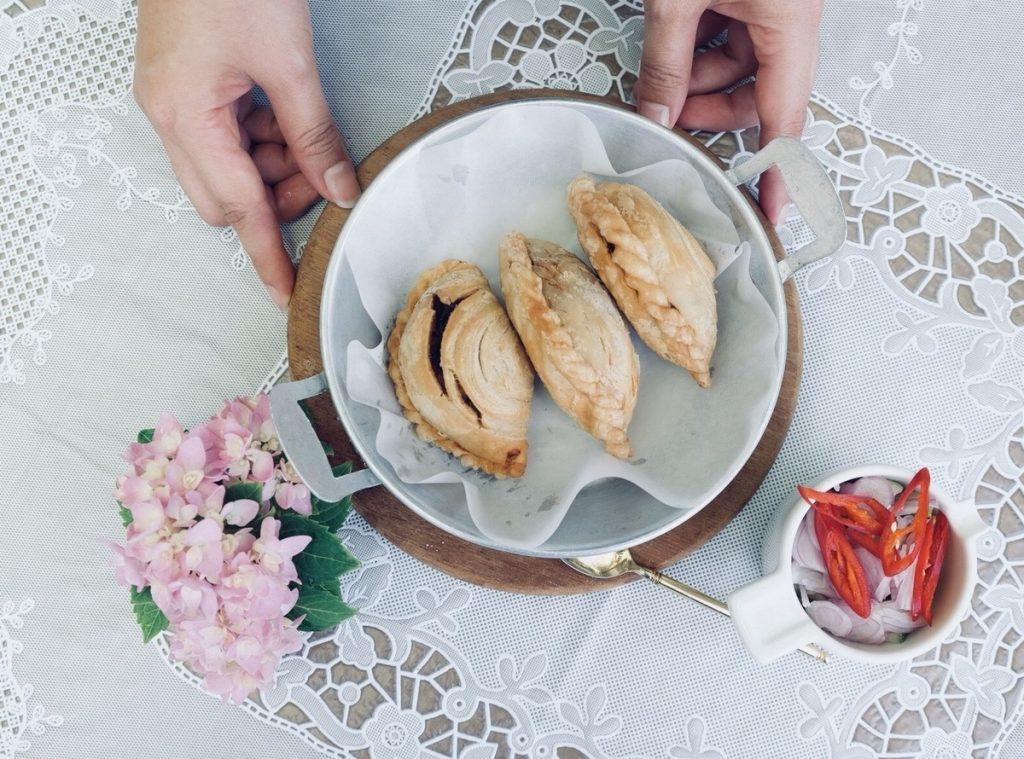คาเฟ่หัวหิน, หัวหิน, ร้านอาหารหัวหิน, white home hua hin, ร้านกาแฟหัวหิน, อาหารอร่อยหัวหิน