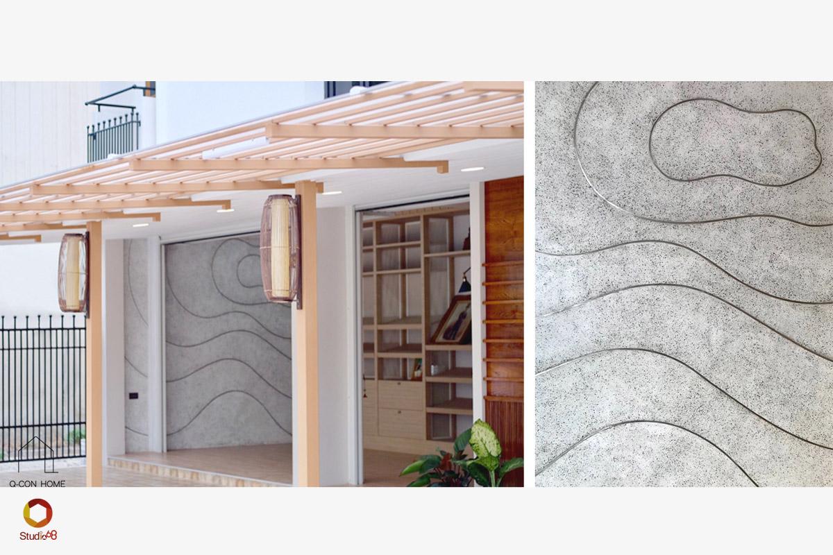 บริษัทรับสร้างบ้าน หัวหิน ออกแบบบ้าน รับสร้างบ้าน สร้างบ้านดี แบบบ้านสวย รับเหมาสร้างบ้านหัวหิน รับเหมาสร้างบ้าน