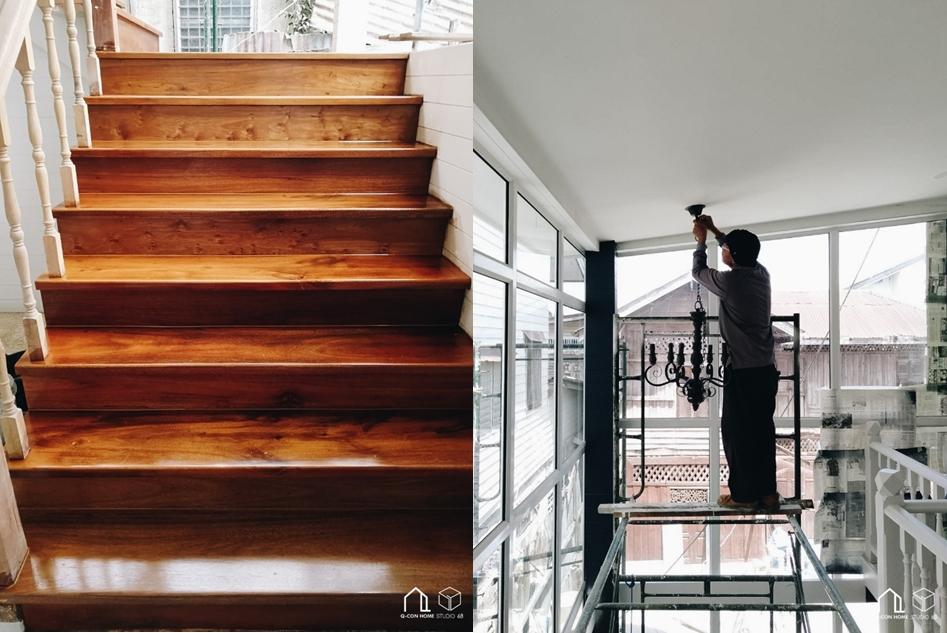 Q Con Home, คิว คอน โฮม, Studio68, สตูดิโอ 68 หัวหิน, บริษัทรับสร้างบ้านต่างจังหวัด, บริษัทรับสร้างบ้านโมเดิร์น, บริษัทรับสร้างบ้านหรู, บริษัทรับสร้างบ้าน, บริษัทรับสร้างบ้านหัวหิน, สร้างบ้านต่างจังหวัด, รับสร้างบ้านเพชรบุรี, รับสร้างบ้านหัวหิน, รับสร้างบ้านภาคใต้, รับสร้างโรงแรม, , Architecture Design, ออกแบบบ้าน, ออกแบบคอนโด, ตกแต่งภายในหัวหิน, ออกแบบโรงแรม, ออกแบบโฮสเทล, ออกแบบวิลล่า, Interior Design, ออกแบบภายใน, ตกแต่งภายใน