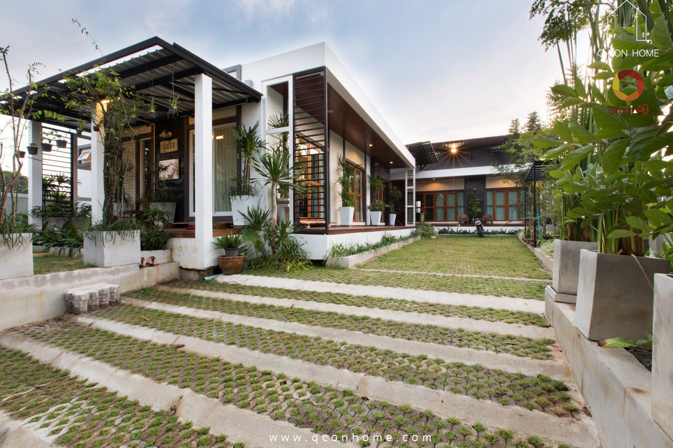 L-shape-house-7-architecture-qconhome-contractor