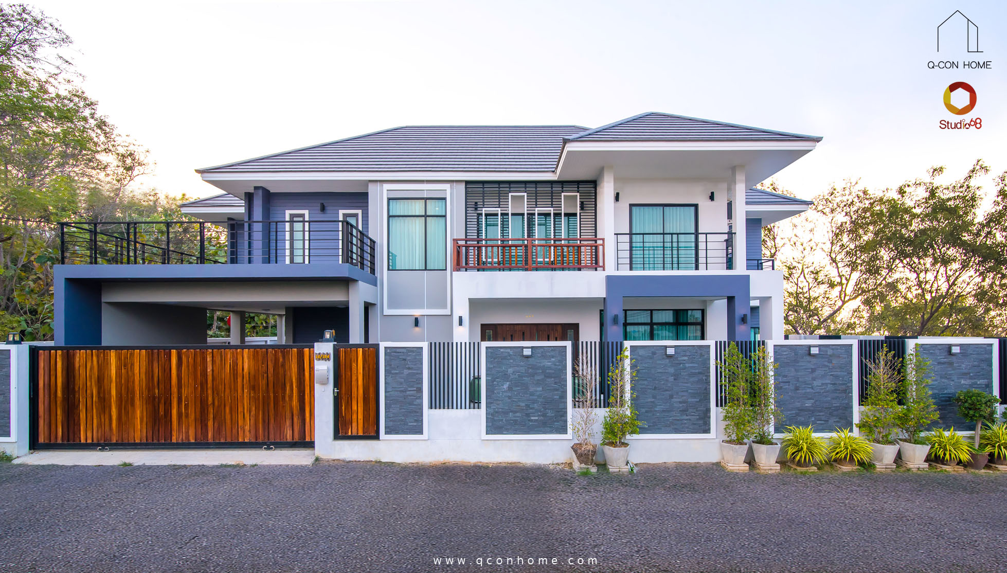 Modern-contemporary-house-1-architecture-qconhome-contractor