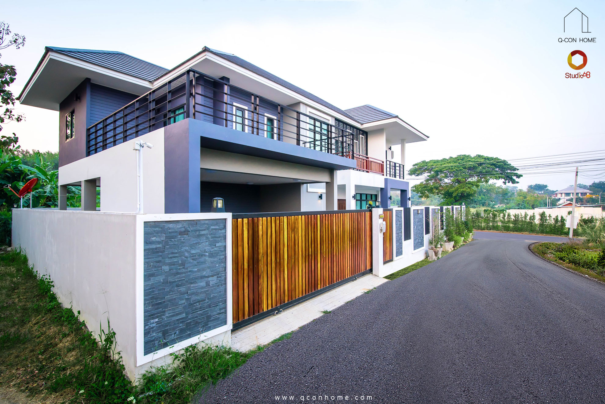 Modern-contemporary-house-5-architecture-qconhome-contractor.