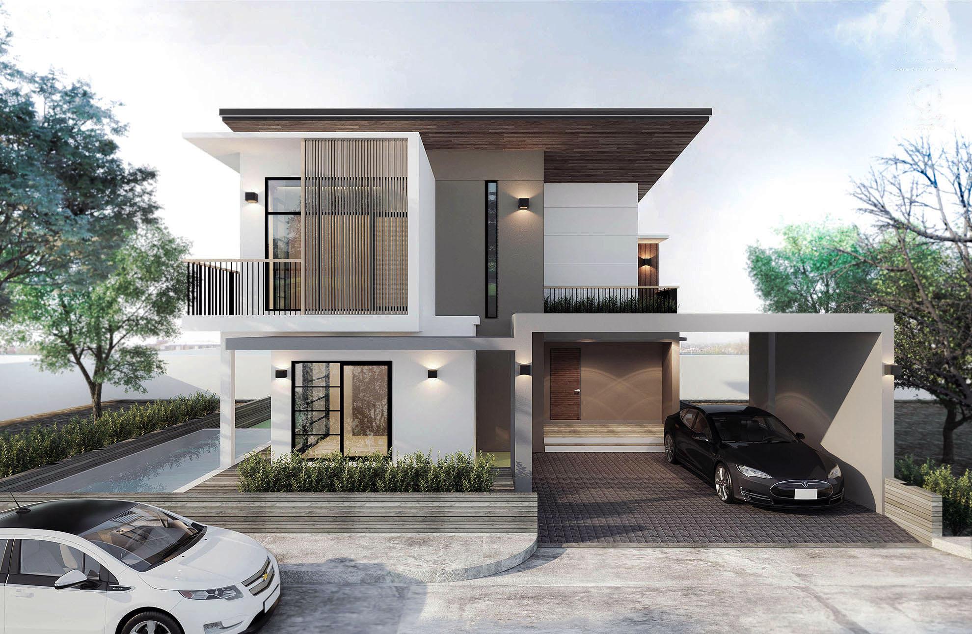 The-Bright-1-Architecture-qconhome-contractor