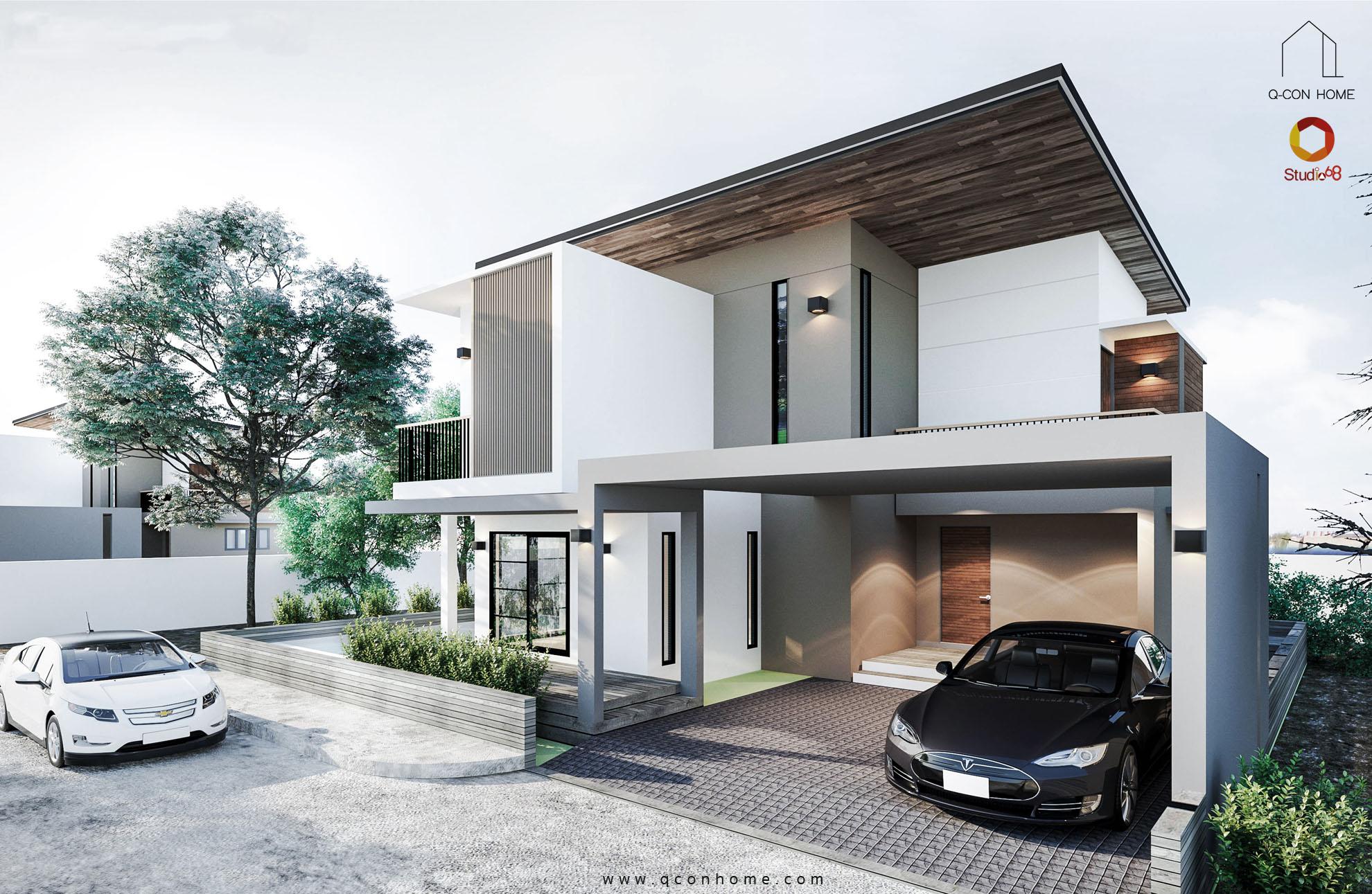 The-Bright-2-Architecture-qconhome-contractor