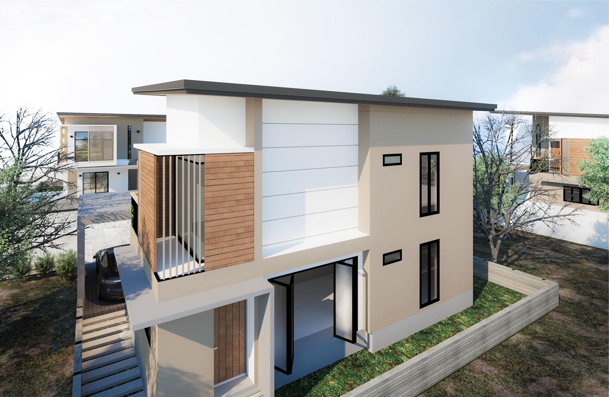 The-Bright-4-Architecture-qconhome-contractor
