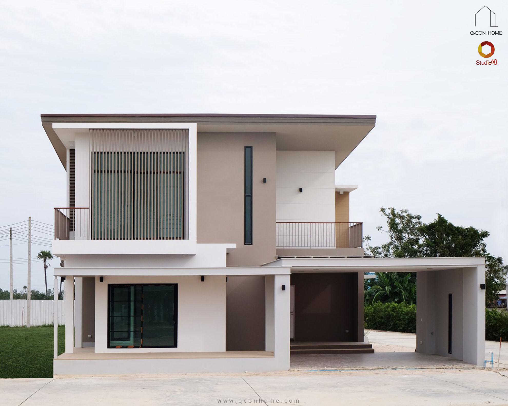 The-Bright-5-Architecture-qconhome-contractor