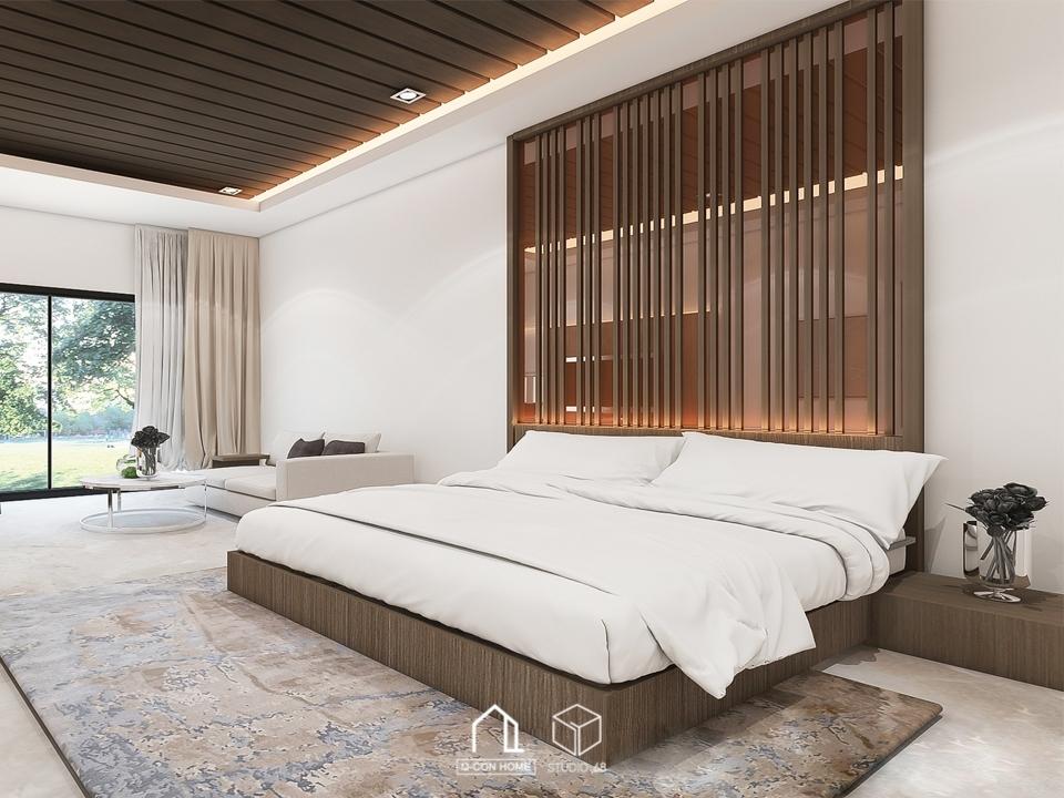 รับออกแบบโรงแรม, รับสร้างโรงแรม, บริษัทออกแบบโรงแรม, โรงแรมสไตล์ Tropical, ออกแบบตกแต่งภายในโรงแรม, รับตกแต่งภายในโรงแรม