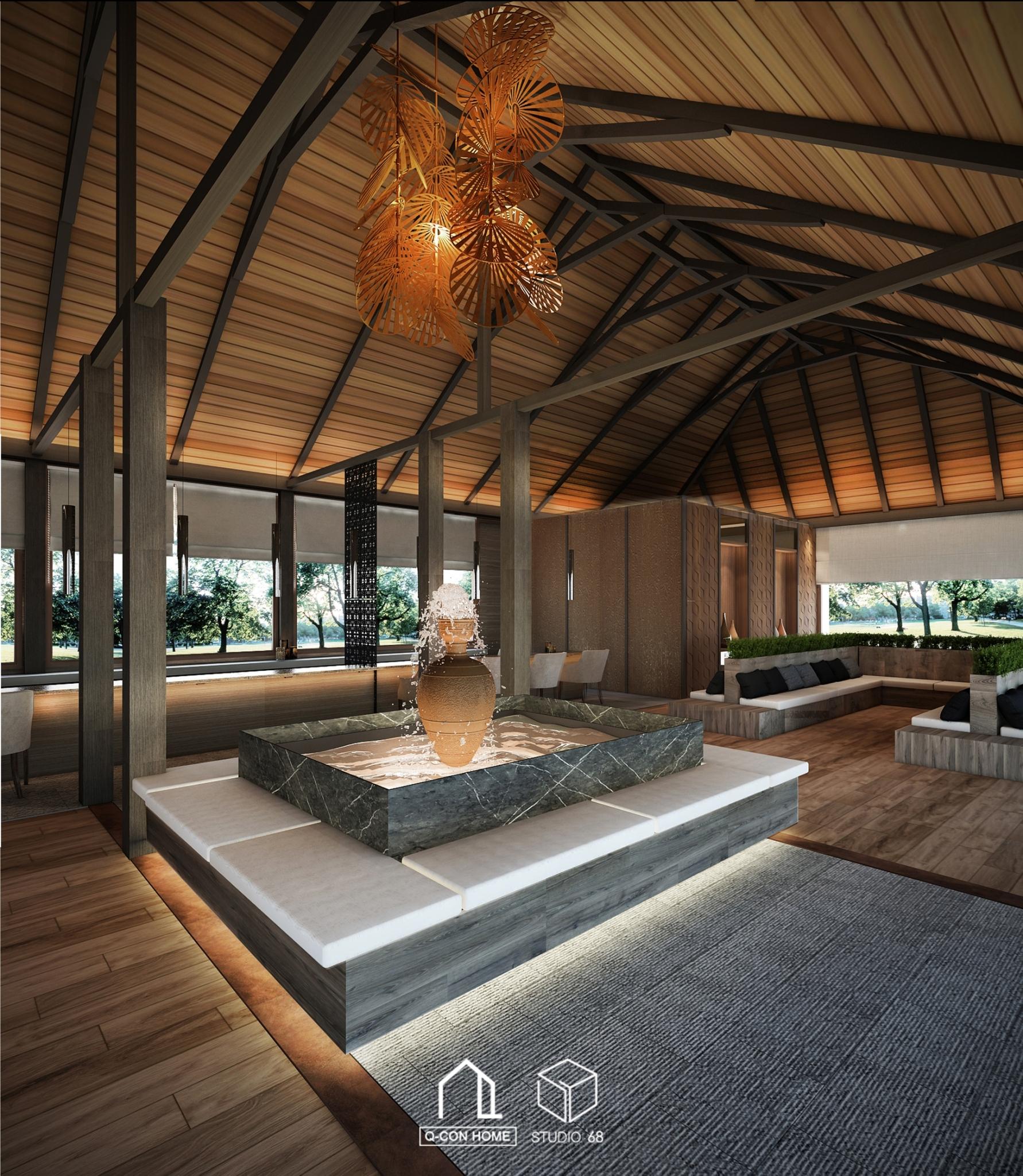 รับออกแบบโรงแรม, รับสร้างโรงแรม, บริษัทออกแบบโรงแรม, ออกแบบตกแต่งภายในโรงแรม, ตกแต่งภายในโรงแรม