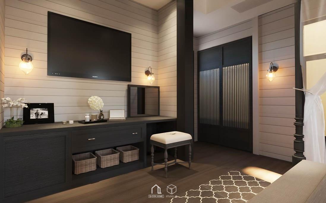 รับออกแบบโรงแรม, รับสร้างโรงแรม, บริษัทออกแบบโรงแรม, บูทีค โฮเทล, ออกแบบตกแต่งภายในโรงแรม