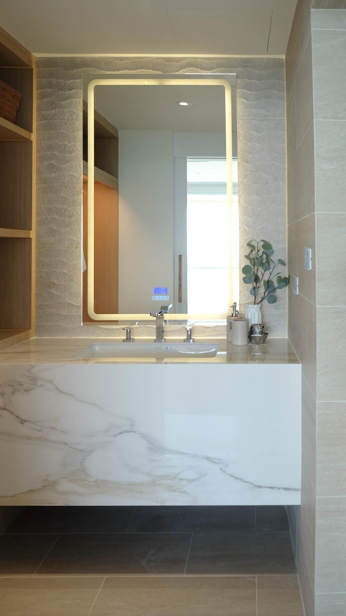 รับสร้างโรงแรม รีสอร์ต วิลล่า คาเฟ่ งานออกแบบ ตกแต่งภายในครบวงจร